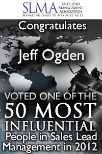 2012-50most-badge-ogden[4]