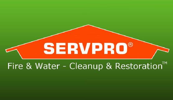 ServPro-logo-large
